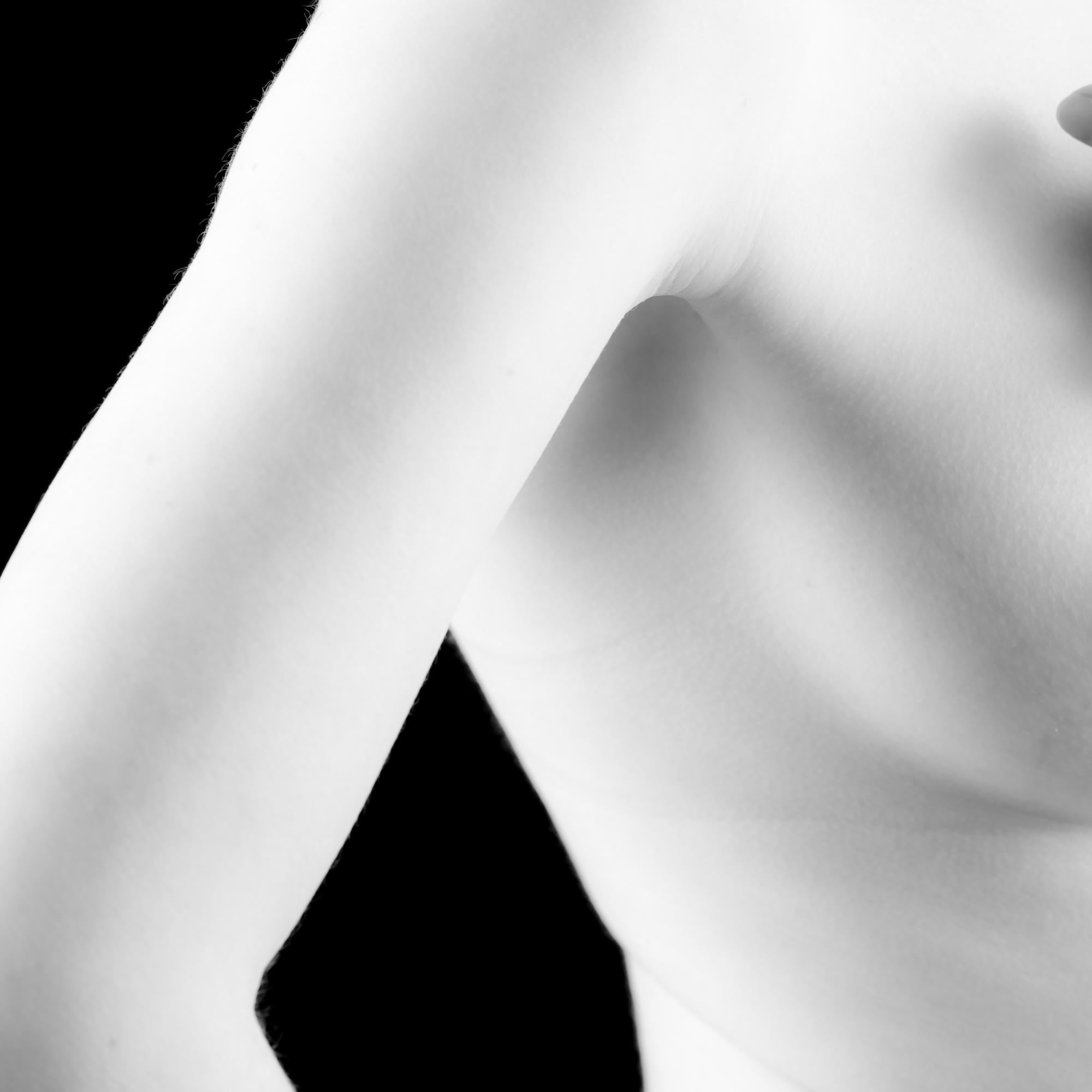 Nude- Rebecca Wiens-021-Edit