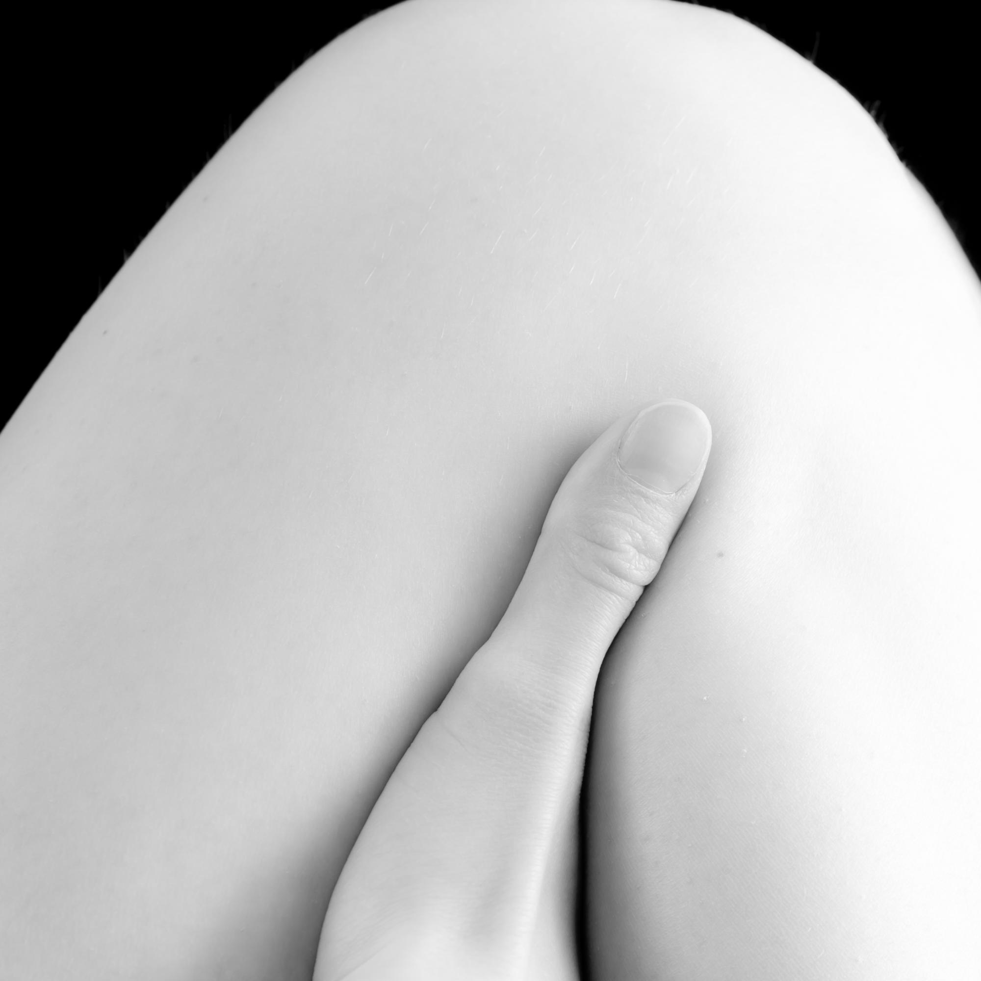 Nude- Rebecca Wiens-059-Edit