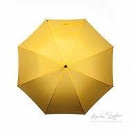 Vancouver_Umbrella-0046