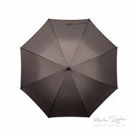 Vancouver_Umbrella-0059