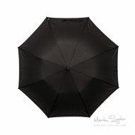 Vancouver_Umbrella-0080