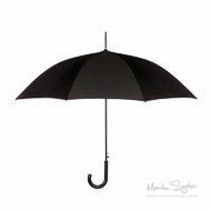 Vancouver_Umbrella-0093