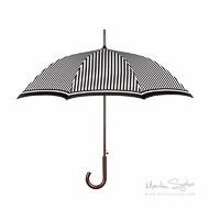 Vancouver_Umbrella-0096