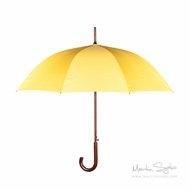 Vancouver_Umbrella-0098