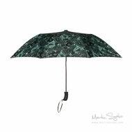 Vancouver_Umbrella-0127