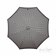 Vancouver_Umbrella-0051