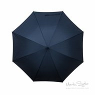Vancouver_Umbrella-0071