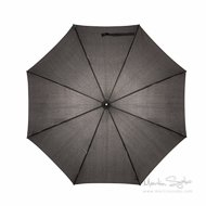 Vancouver_Umbrella-0081