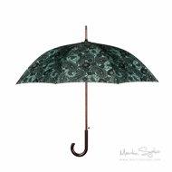Vancouver_Umbrella-0091