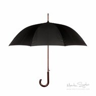 Vancouver_Umbrella-0097