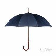Vancouver_Umbrella-0102