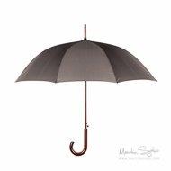 Vancouver_Umbrella-0107
