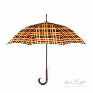 Vancouver_Umbrella-0109