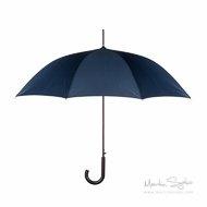 Vancouver_Umbrella-0121