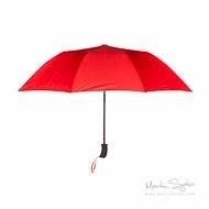 Vancouver_Umbrella-0126