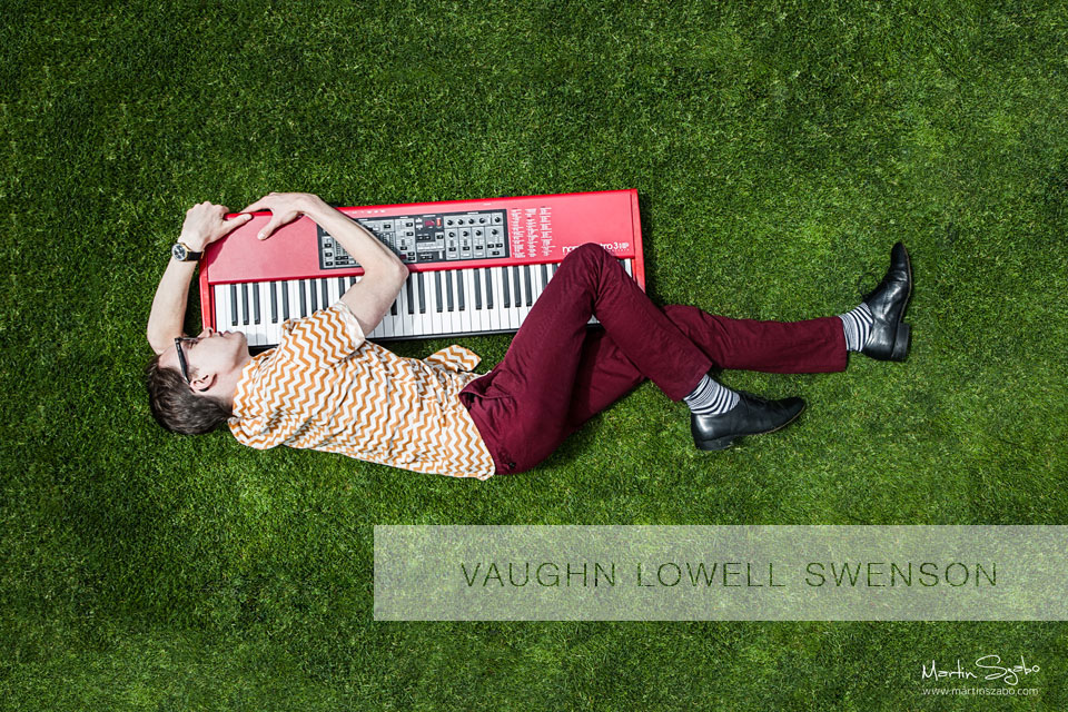 Vaughn_Lowell_Swenson_Vancouver_HEADER