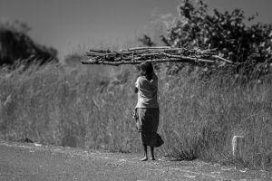 Africa-by-Martin-Szabo-10.jpg