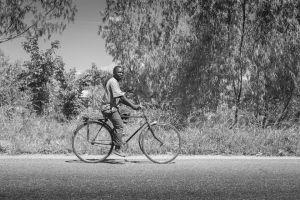 Africa-by-Martin-Szabo-18.jpg