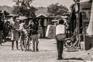 Africa-by-Martin-Szabo-23.jpg