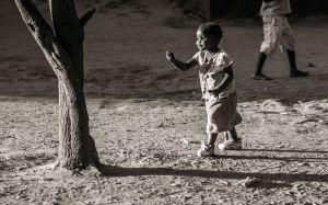 Africa-by-Martin-Szabo-47.jpg