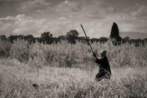 Africa-by-Martin-Szabo-50.jpg
