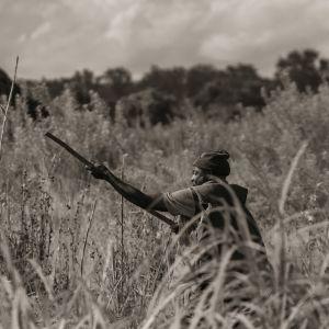 Africa-by-Martin-Szabo-51.jpg