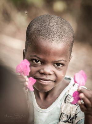 Africa-by-Martin-Szabo-61.jpg