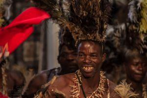Africa-by-Martin-Szabo-69.jpg
