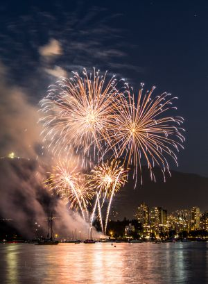Celebration-of-light-Vancouver-by-Martin-Szabo-30.jpg