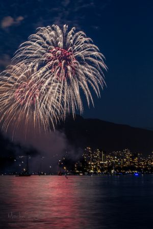 Celebration-of-light-Vancouver-by-Martin-Szabo-33.jpg