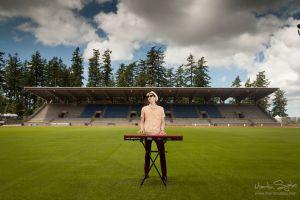 Vancouver_Portrait_Vaughn_Lowell_Swenson_Swangard_Stadium