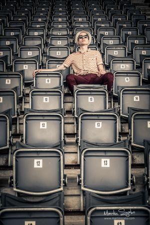 Vaughn_Lowell_Swenson_portrait_Swangard_stadium